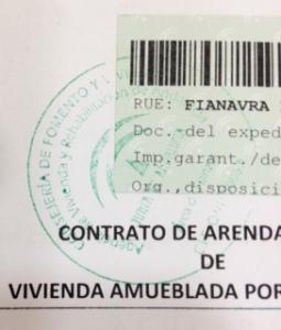 fianza-alquiler.junta-andalucia